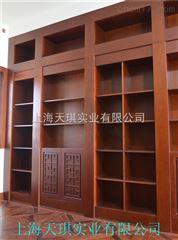 上海密室机关门