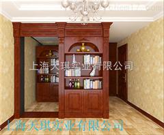 上海密室机关门设计