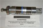 日本KOGANEI气缸DA-100X40特价热销中