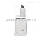 赛默飞戴安ICS-600基础型离子色谱仪