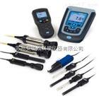 HQdHQd 台式/便携式水质分析仪