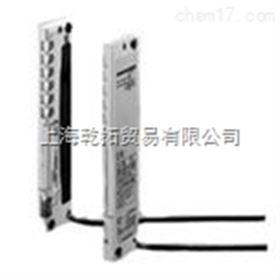 技术样本日本OMRON拣选传感器-F3SG-4RA1360-14