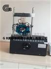 GB 沥青混合料弯曲试验机 *参数指导