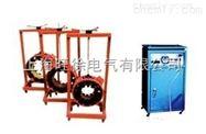 上海旺徐BGJ-S小車式升降加熱拆卸器