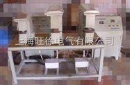 上海旺徐三工位活塞加熱器