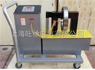 上海旺徐SM38-3.6 全自動智能軸承加熱器