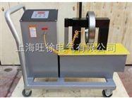 上海旺徐SM38-12 SM38-18 SM38-24全自動智能軸承加熱器