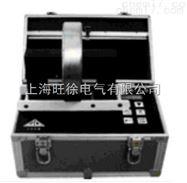 上海旺徐SMBG-1.0 SMBG-2.0 SMBGW-2.0軸承智能加熱器