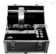 上海旺徐SMBG-3.6 SMBG-3.6軸承智能加熱器