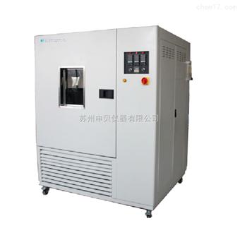 一立方米甲醛檢測氣候箱PEW1000
