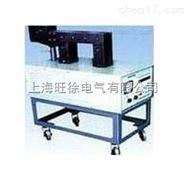 上海旺徐BGJ-7.5-3電磁感應 加熱器
