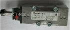 英国诺冠24V直流电磁阀V51B517A-A2000特价
