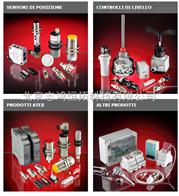 专业销售ALPES TECHNOLOGIES电容器Capacitor