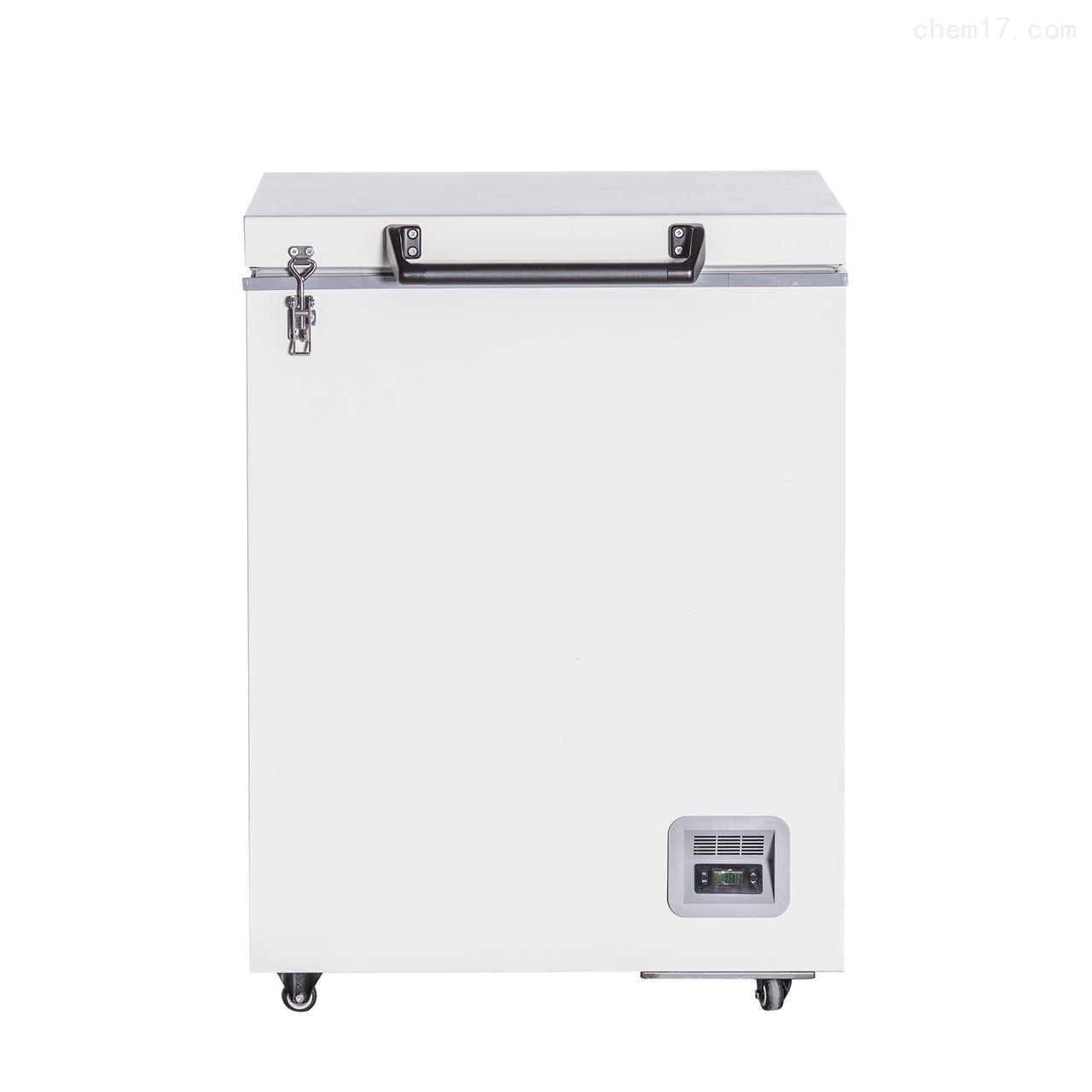 零下25度醫用低溫冰箱 保存箱