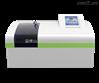 棒状薄层色谱重油蜡油渣油油浆润滑油样品检测族组分四组分分析
