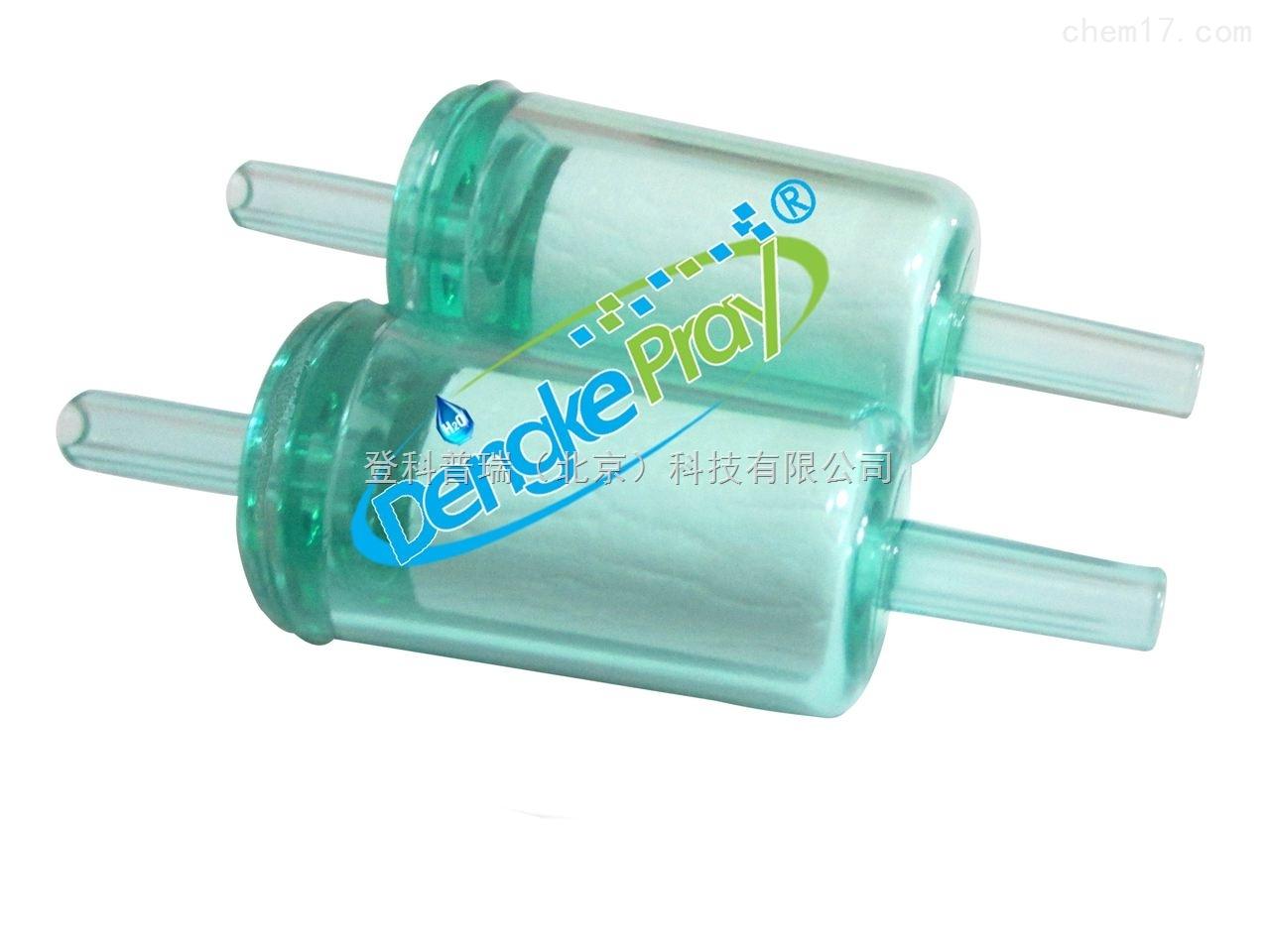 钠表空气过滤器