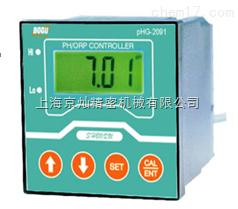 在线酸度计PHG-2091