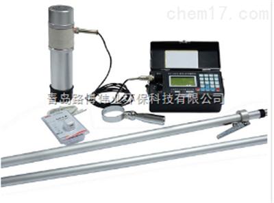 定向γ辐射仪 FD-3025B 纯铀矿床坑道内γ辐射取样仪器购买