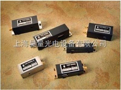 声光偏转器(AO Deflector)