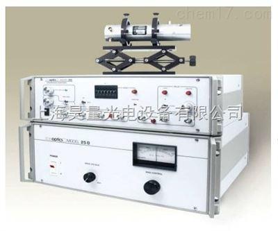 脉冲选择器/脉冲选择系统/脉冲拾取器