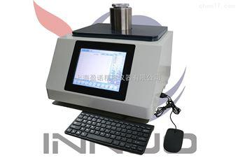 工业电脑差示扫描量热仪
