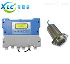 高精度在线式溶解浓度计XCR生产厂家