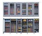 智能电力安全工具柜使用方法
