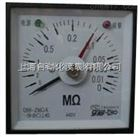 Q96-ZMΩA交流電網絕緣監測儀aggame一廠