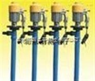 塑料电动抽液泵