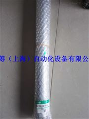 CKD气缸SCM-00-32B-400