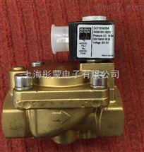 GSR电磁阀A8121/1701/122