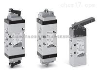 CAMOZZI康茂盛电磁阀工作原理及信息中文资料