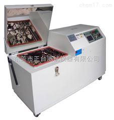ZT-CTH-1000L全自动低温冻融试验机