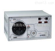 便携式温湿度发生器
