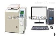 SH500量热仪微电脑量热仪SH500
