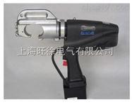 上海旺徐EP-4201E EP-4001E EP-3001E EP-2501E充電式壓接鉗