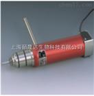 无压有电机磁力耦合器