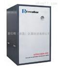零级高纯氮气发生器
