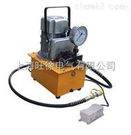 GYB-630B 超高壓液壓電動泵廠家
