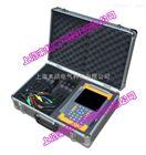 六路保护回路矢量分析仪
