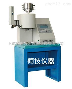 QJRZ-45热性塑料熔融指数仪