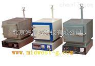 快速灰化爐,馬弗爐,高溫爐M270858報價