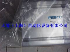 FESTO气缸ADVU-125-50-A-P-A