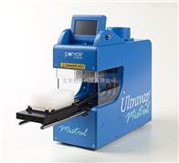 Ultravap MistralMistral第二代全自动氮吹仪