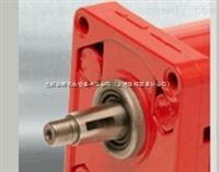 进口布赫内啮合齿轮单元优点参数介绍,BUCHER内齿轮马达