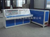 YD6000變壓器綜合測試裝置
