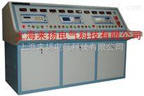 YD6000電力變壓器參數試驗臺