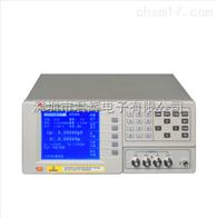 CS7602精密寬頻全數字化LCR電橋