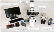 Cellix VenaFlux 癌症迁移细胞微流控分析系统