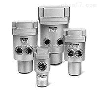 SMC AMF除臭过滤器产品介绍,SMC AMF除臭过滤器作用
